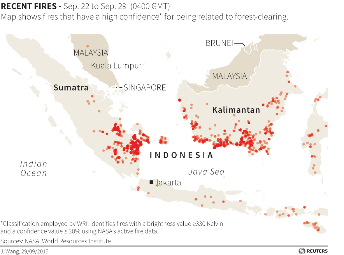 indonesia-fires